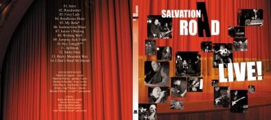 salv-live-cover